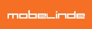 Logo Diacústica